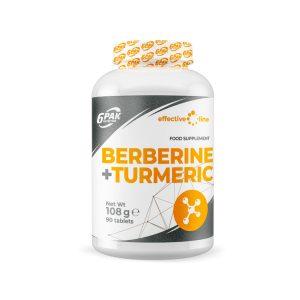 Berberyna+Turmeric