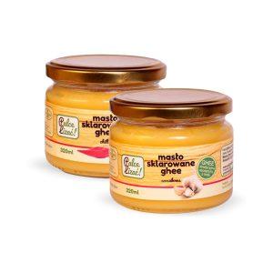 maslove smakowe masło